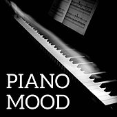 Piano Mood by Various Artists
