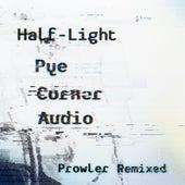 Half-Light by Pye Corner Audio