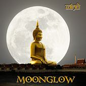 Moonglow by Wind (Classic Rock)