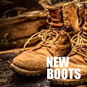 New Boots by Various Artists
