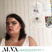 Stay True Be Honest (ARCHEOLOGY pt. 1) by Alva