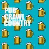 Pub Crawl von Various Artists
