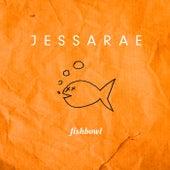 Fishbowl by Jessarae