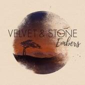 Embers by Velvet