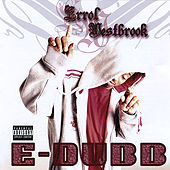 Play & Download Errol Westbrook by E-Dubb | Napster