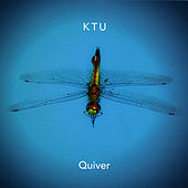 Play & Download Quiver by KTU | Napster