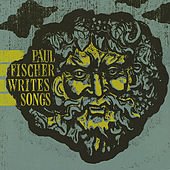 These Are Ten by Paul Fischer Writes Songs