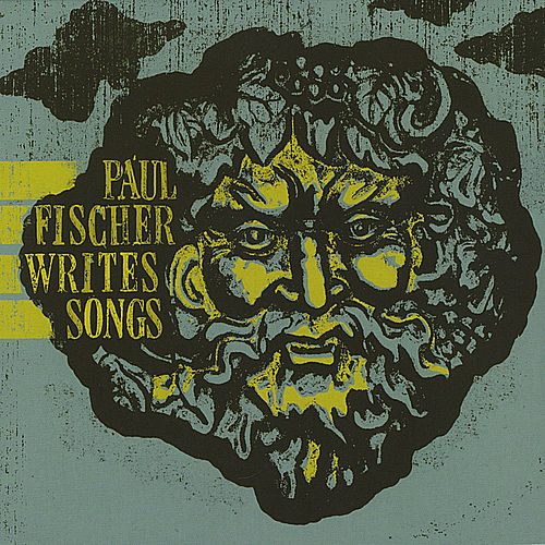 Play & Download These Are Ten by Paul Fischer Writes Songs | Napster
