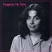 Play & Download Doggone My Time by Cathy Fink | Napster