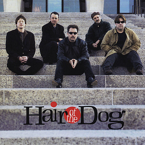 Let It Flow by Hair of the Dog