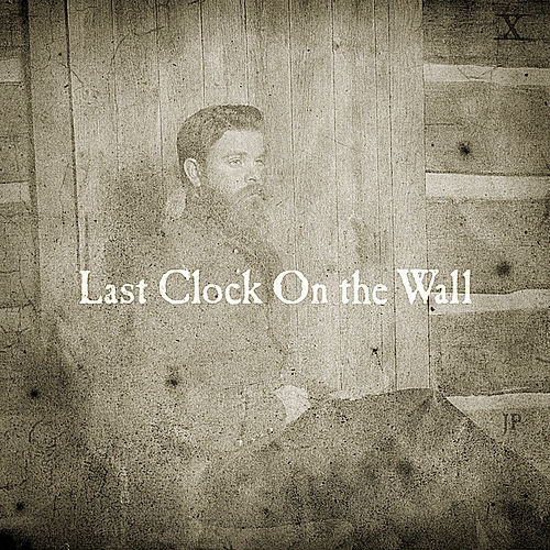 Play & Download Last Clock On the Wall by Joe Purdy | Napster