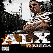 Play & Download Alx by O-Mega | Napster