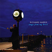 Songs From My Heart by Richard Harris