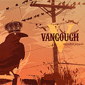 Play & Download Manikin Parade by Vangough | Napster