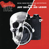 Play & Download Frankie's House by Jeff Beck | Napster