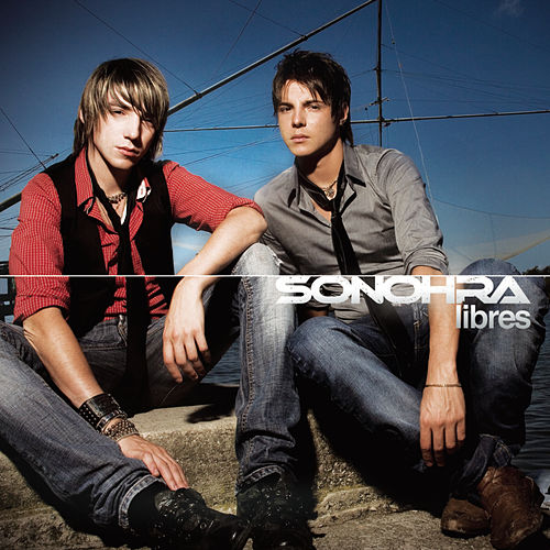 Play & Download Libres by Sonohra | Napster