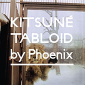 Kitsune Tabloid by Phoenix by Various Artists