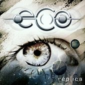 Play & Download Réplica by E.C.O. | Napster