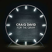 For the Gram by Craig David
