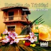 Buscando mis Raíces (Remasterizado) by Estrellas De Trinidad