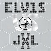 A Little Less Conversation: Elvis vs JXL by Various Artists