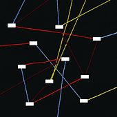 It Doesn't Matter by Saxon Shore