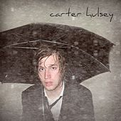 Play & Download Carter Hulsey by Carter  Hulsey | Napster