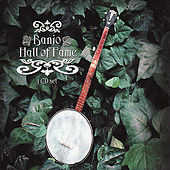 Banjo Hall of Fame by Various Artists