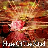Muse Of The Mind by Yoga Music
