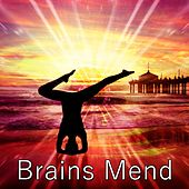 Brains Mend by Sounds of Nature Relaxation
