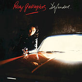Defender (Remastered 2013) by Rory Gallagher