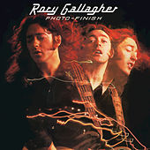 Photo Finish (Remastered 2012) by Rory Gallagher