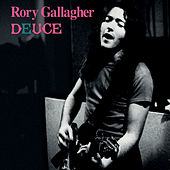 Deuce (Remastered 2011) by Rory Gallagher