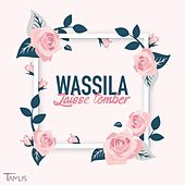 Laisse tomber by Wassila