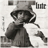 West 1996 Pt. 2 by lute