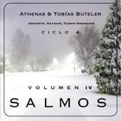 Salmos, Vol. IV de Athenas