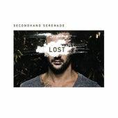 Lost by Secondhand Serenade