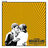 Es war einmal Indianerland (Original Motion Picture Soundtrack) by Various Artists