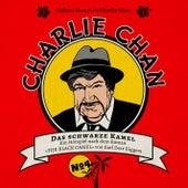 Fall 4: Das schwarze Kamel von Charlie Chan (1)