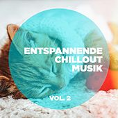 Entspannende Chillout-Musik, Vol. 2 by Various Artists