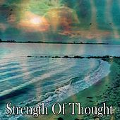 Strength Of Thought by Yoga Music