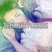 Dreamers Paradise by Lullaby Land