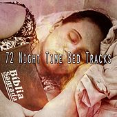 72 Night Time Bed Tracks by S.P.A