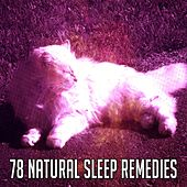78 Natural Sleep Remedies by White Noise For Baby Sleep