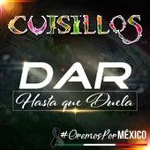 Dar Hasta Que Duela by Cuisillos