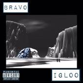 Igloo de Bravo