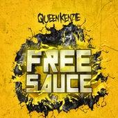 Free Sauce von Various Artists