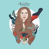 My Gypsy Heart by Arielle