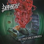 The Other Side of Darkness by Deathblow