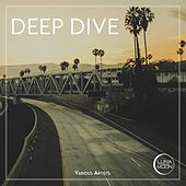 Deep Dive by Various